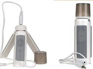 اسپیکر همراه مسافرتی TRI-MINI